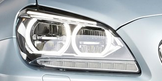 1458231863-bmw-m6-gran-coupe-headlight-zoom