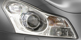 1458232059-infiniti-g37-headlight-zoom