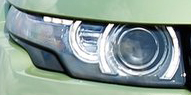 1458237766-evoque-headlight-zoom
