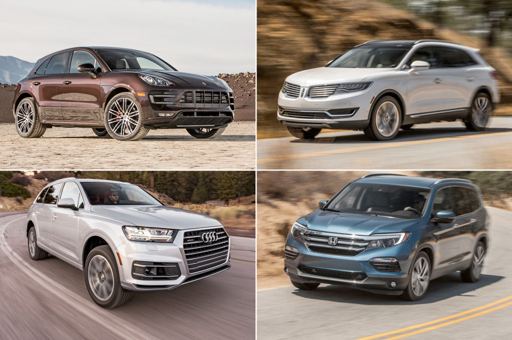 20-Quickest-Crossovers-SUVs-Motor-Trend-has-Tested