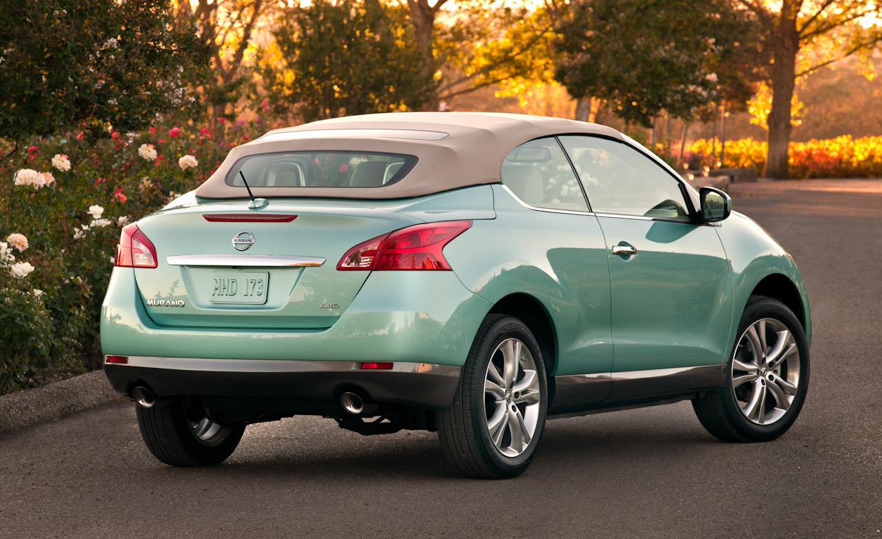 2011-nissan-murano-crosscabriolet-convertible-photo-374599-s-1280x782