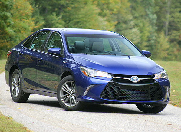 2015-Toyota-Camry-ATD-first-drive-f