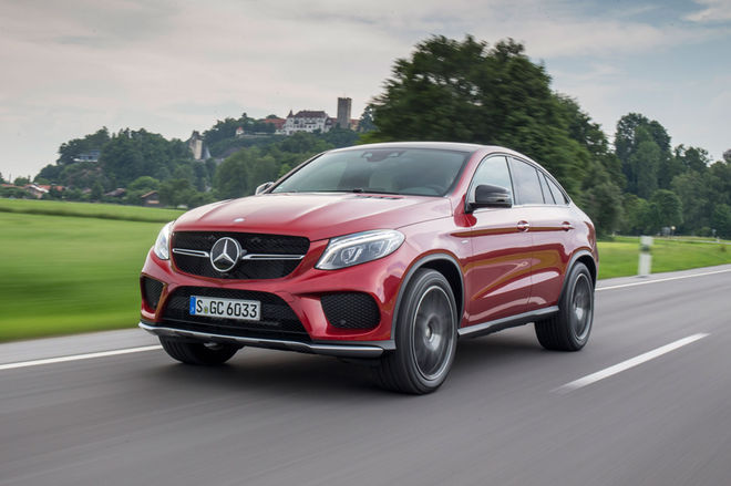 2016-Mercedes-Benz-GLE450-AMG-4Matic-Coupe-promo