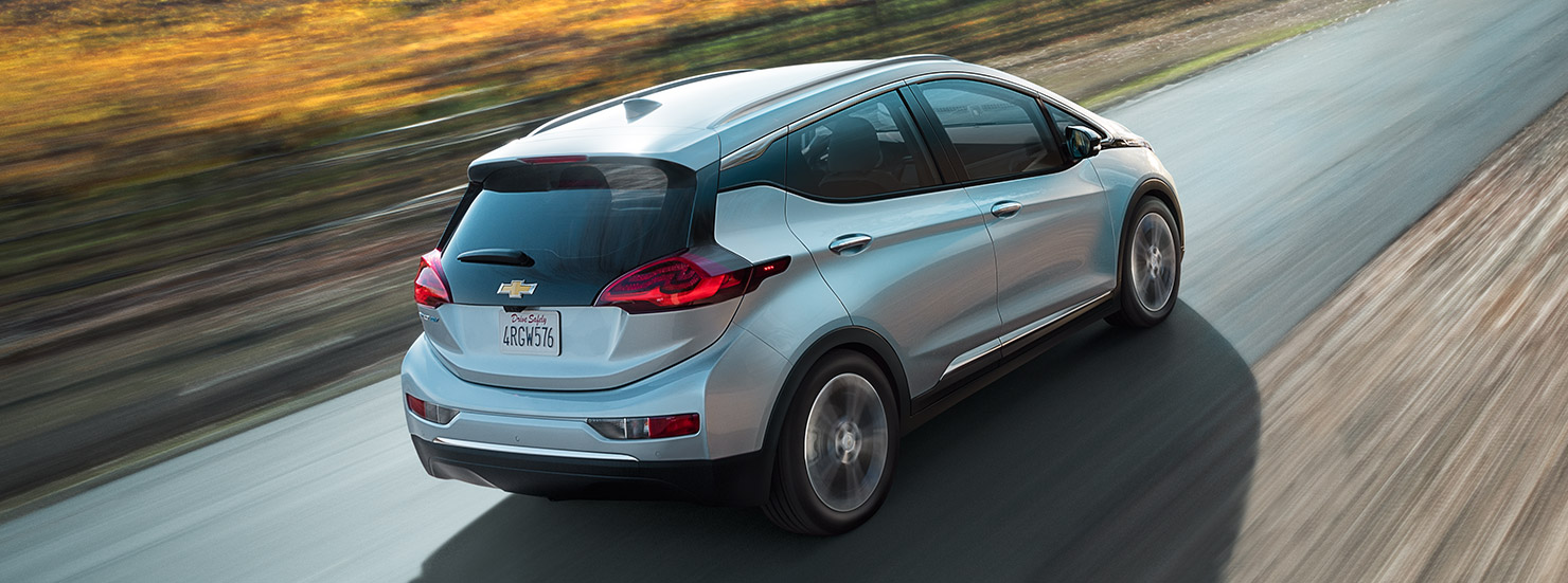 2016-chevrolet-bolt-electric-vehicle-design-1480x551-02