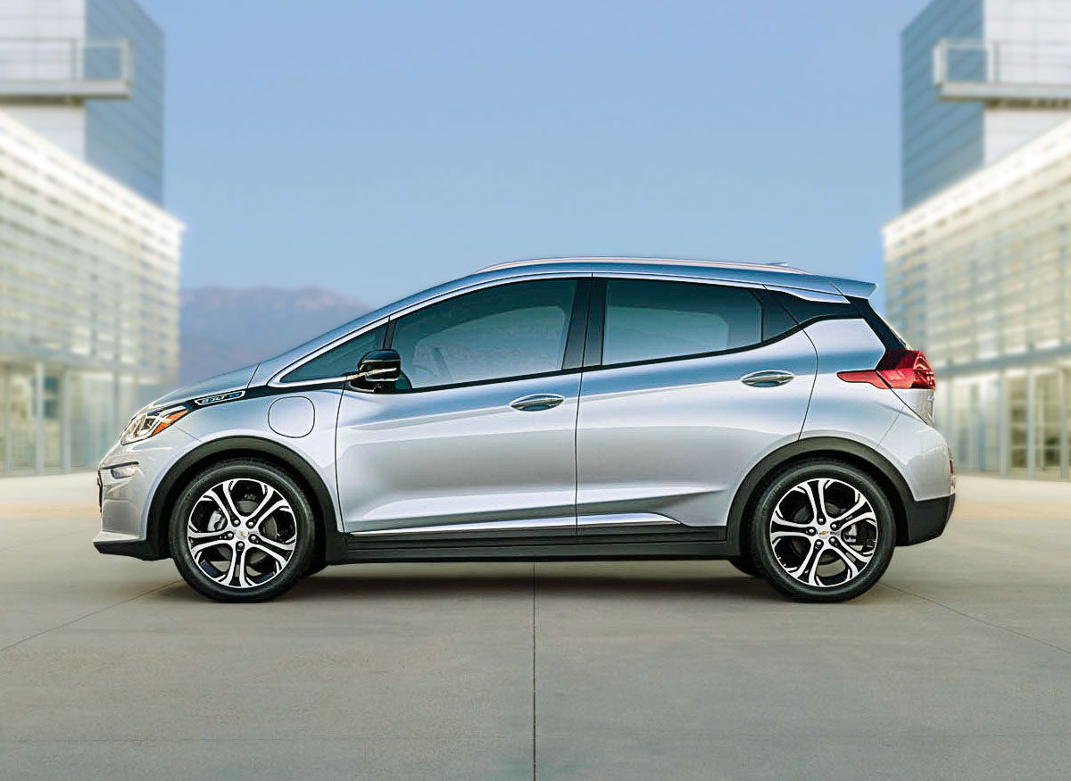 CR-Cars-II-Cars-Chevrolet-Bolt-02-16