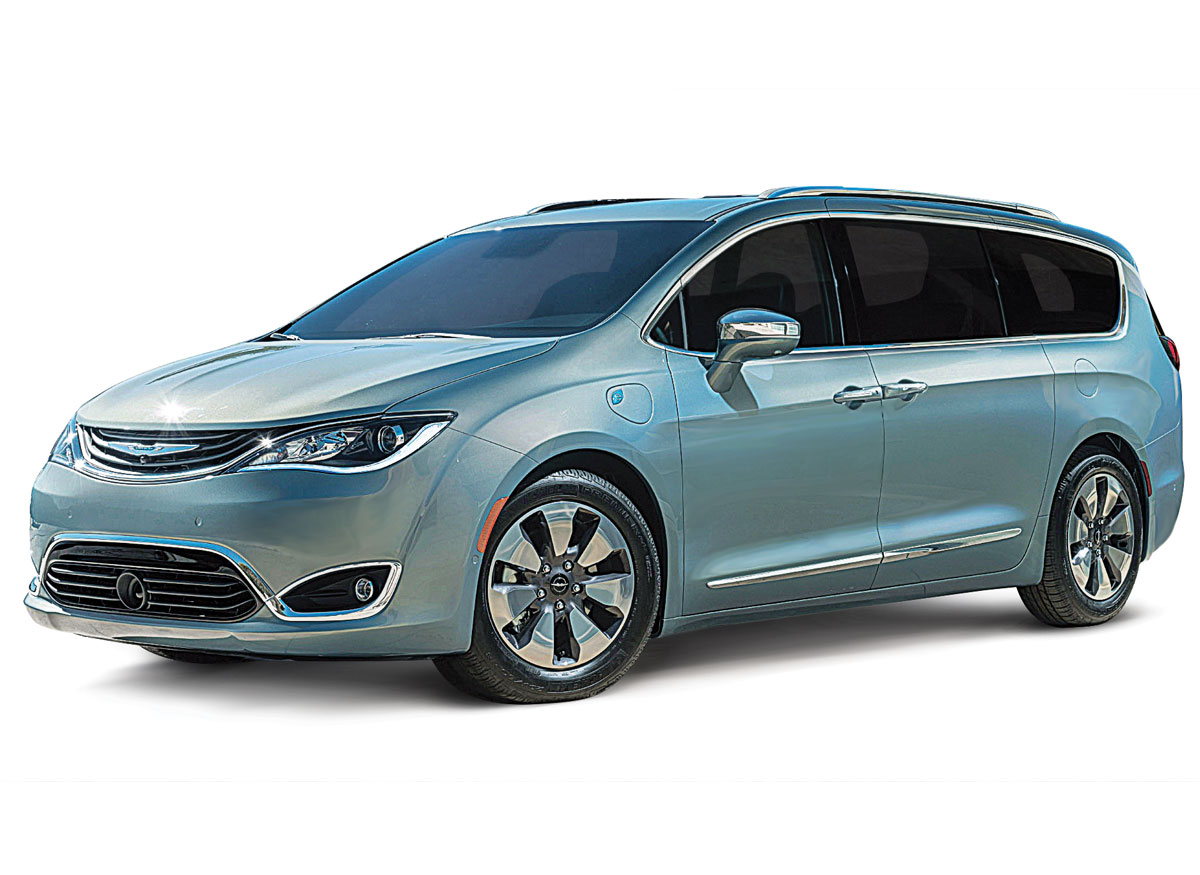 CR-Cars-II-Cars-Chrysler-Pacifica-02-16