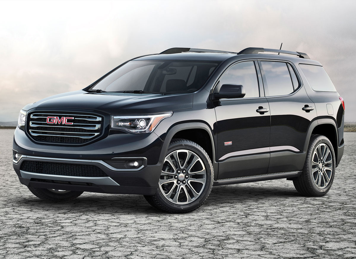 CR-Cars-II-Cars-GMC-Acadia-02-16