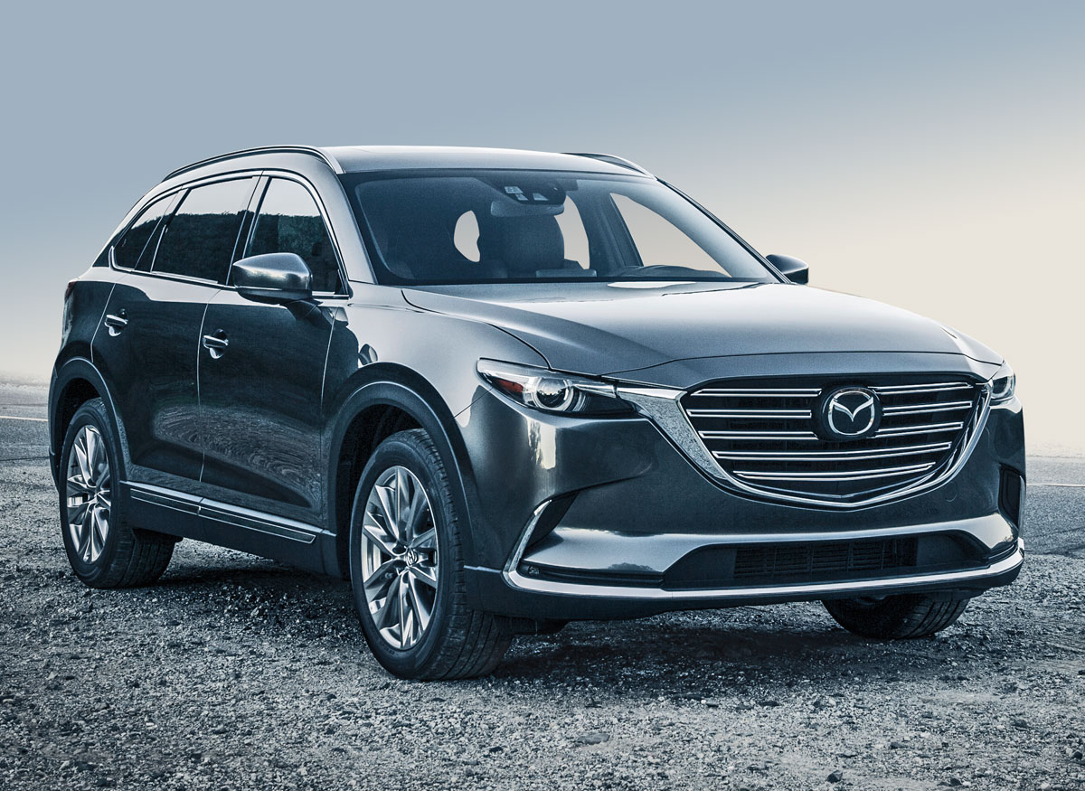 CR-Cars-II-Cars-Mazda-CX-9-02-16