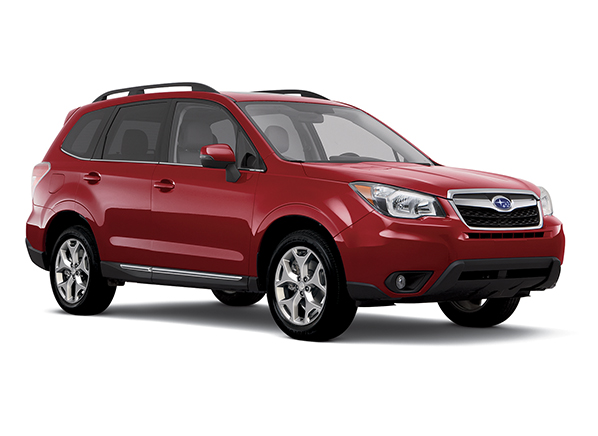 CR042K15-2015_Subaru_Forester