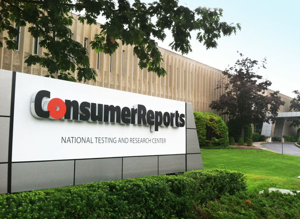 Consumer-Reports-Annual-Meeting-2012