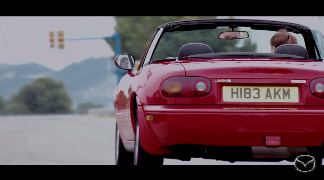 and-the-original-miata-is-off