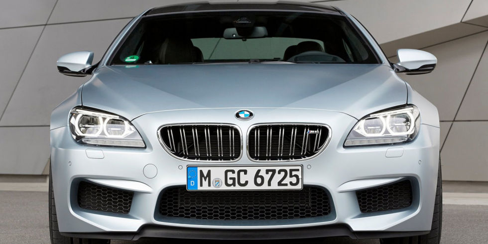 gallery-1458231725-bmw-m6-gran-coupe-headlight