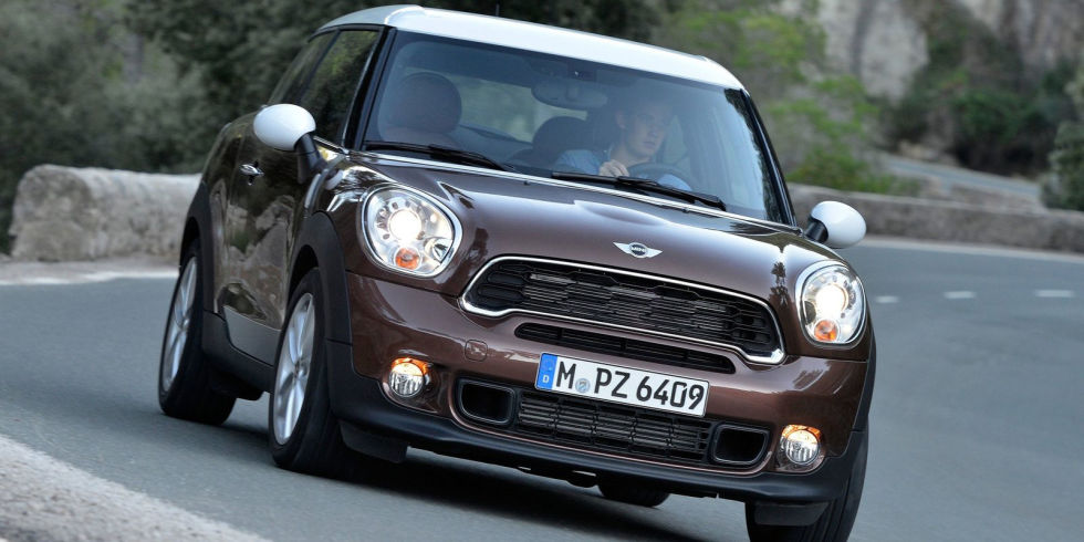 gallery-1458241523-mini-paceman-2014-1600x1200-wallpaper-07