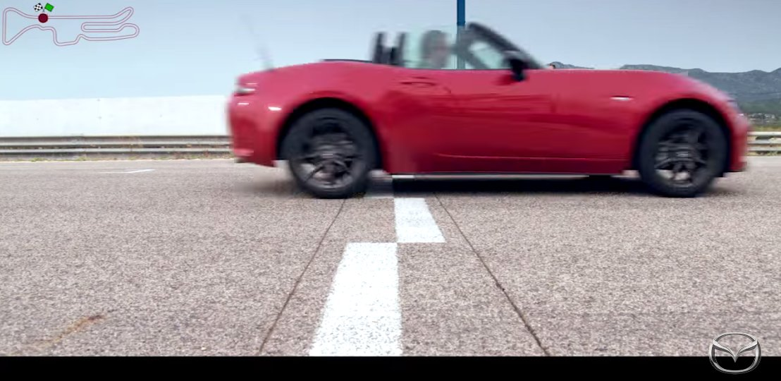 its-a-win-for-the-new-mx-5-