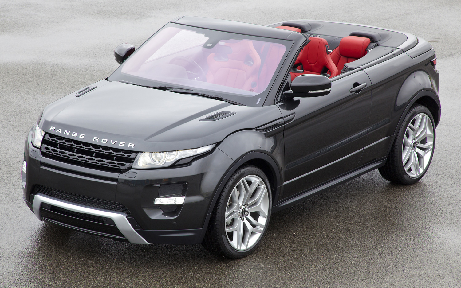 range-rover-evoque-convertible-concept-front-side-view