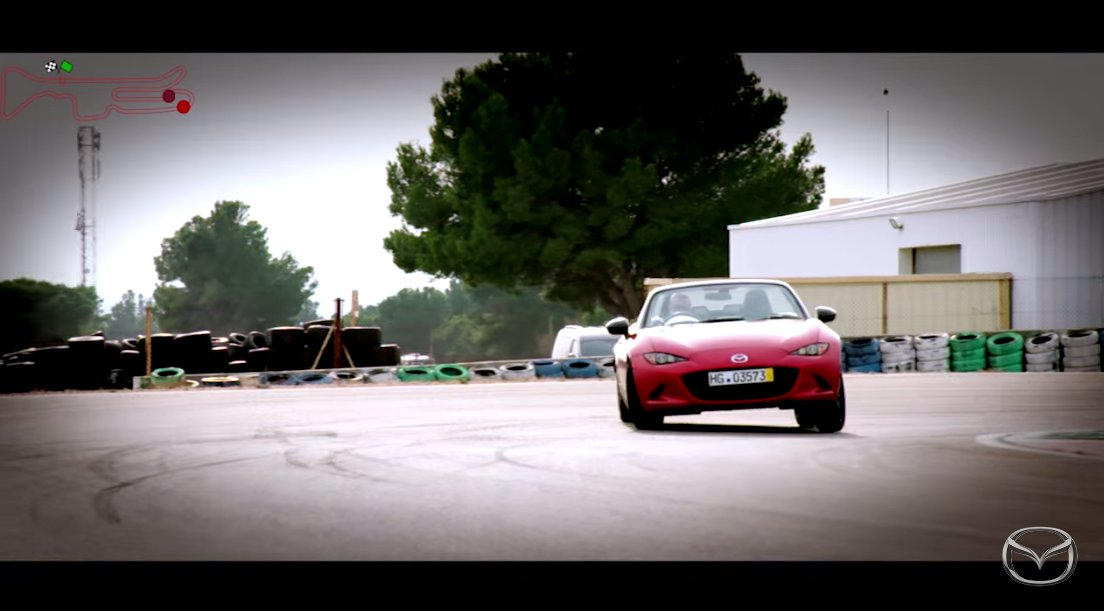 the-2015-mx-5-can-handle-these-hard-corners-look-at-how-mildenhall-is-leaning-into-that-turn