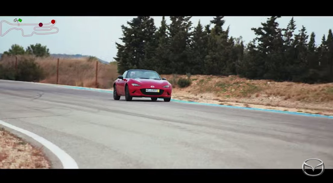 the-2015-mx-5-is-a-much-better-race-car-years-of-racing-have-led-mazda-to-make-numerous-improvements-by-all-rights-the-new-mx-5-should-catch-up