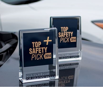 098816-iihs-highest-2014-top-safety-pick-award-earned-by-twenty.1-lg
