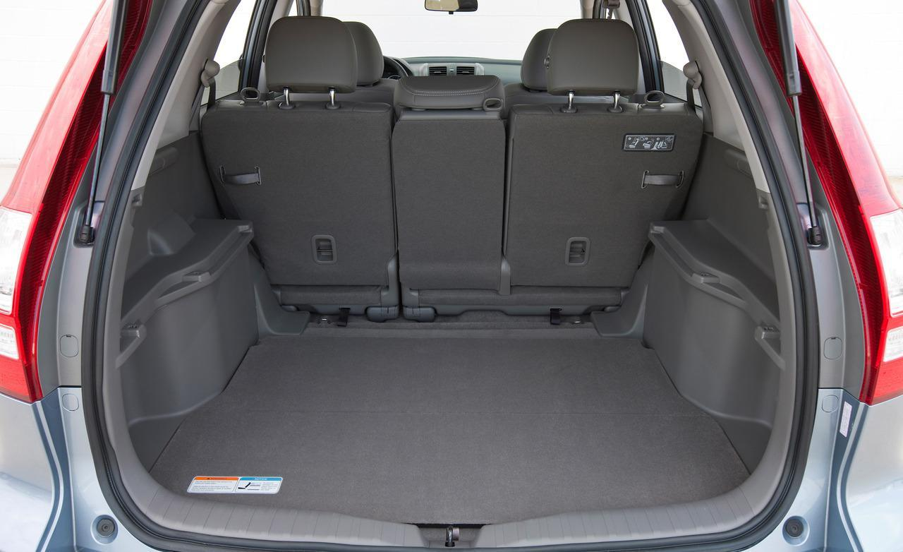 2011-honda-cr-v-ex-l-cargo-area-photo-402763-s-1280x782