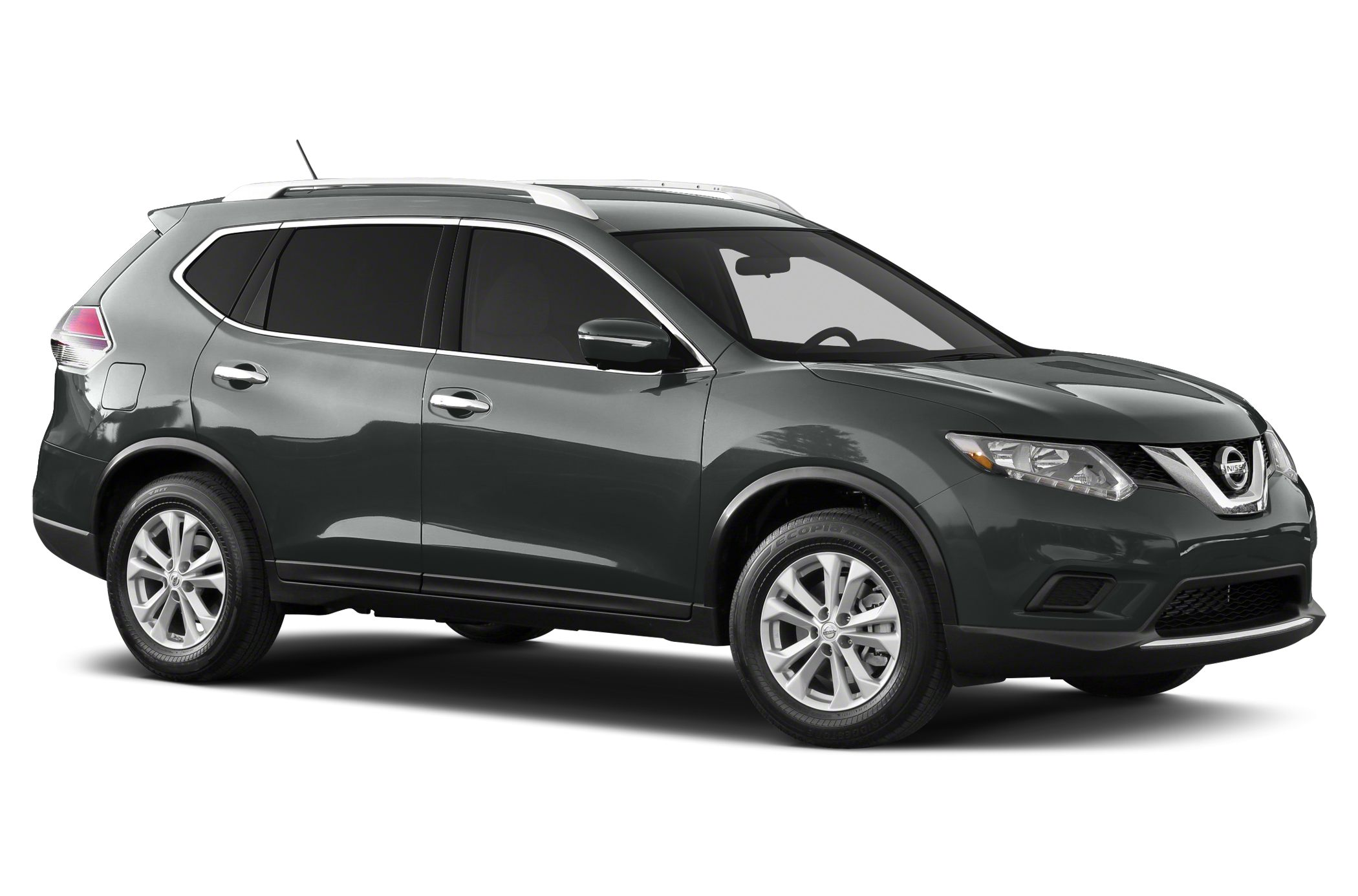 2014-Nissan-Rogue-SUV-S-4dr-Front-wheel-Drive-Photo-3.png