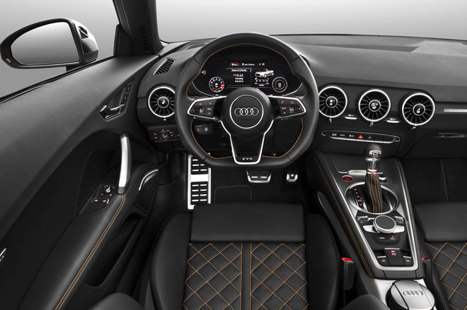 2016-audi-tts-roadster-front-interior