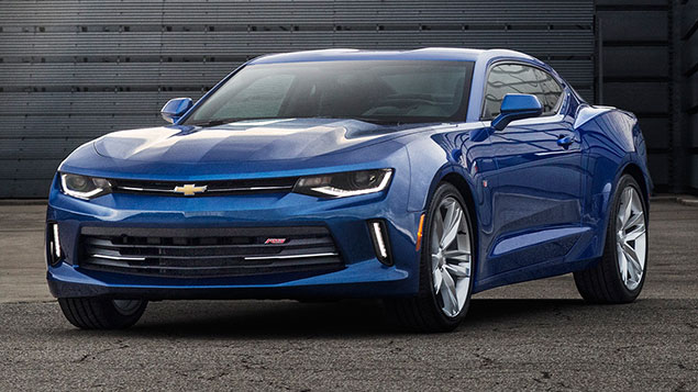 2016-chevrolet-camaro-six-sports-car-mo-design-635x357-04