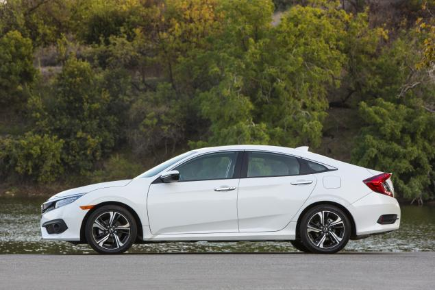 2016-honda-civic-sedan