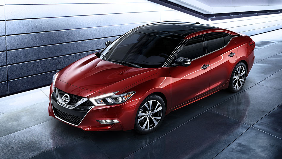 2016-nissan-maxima-coulis-red-aerial-side-view-large