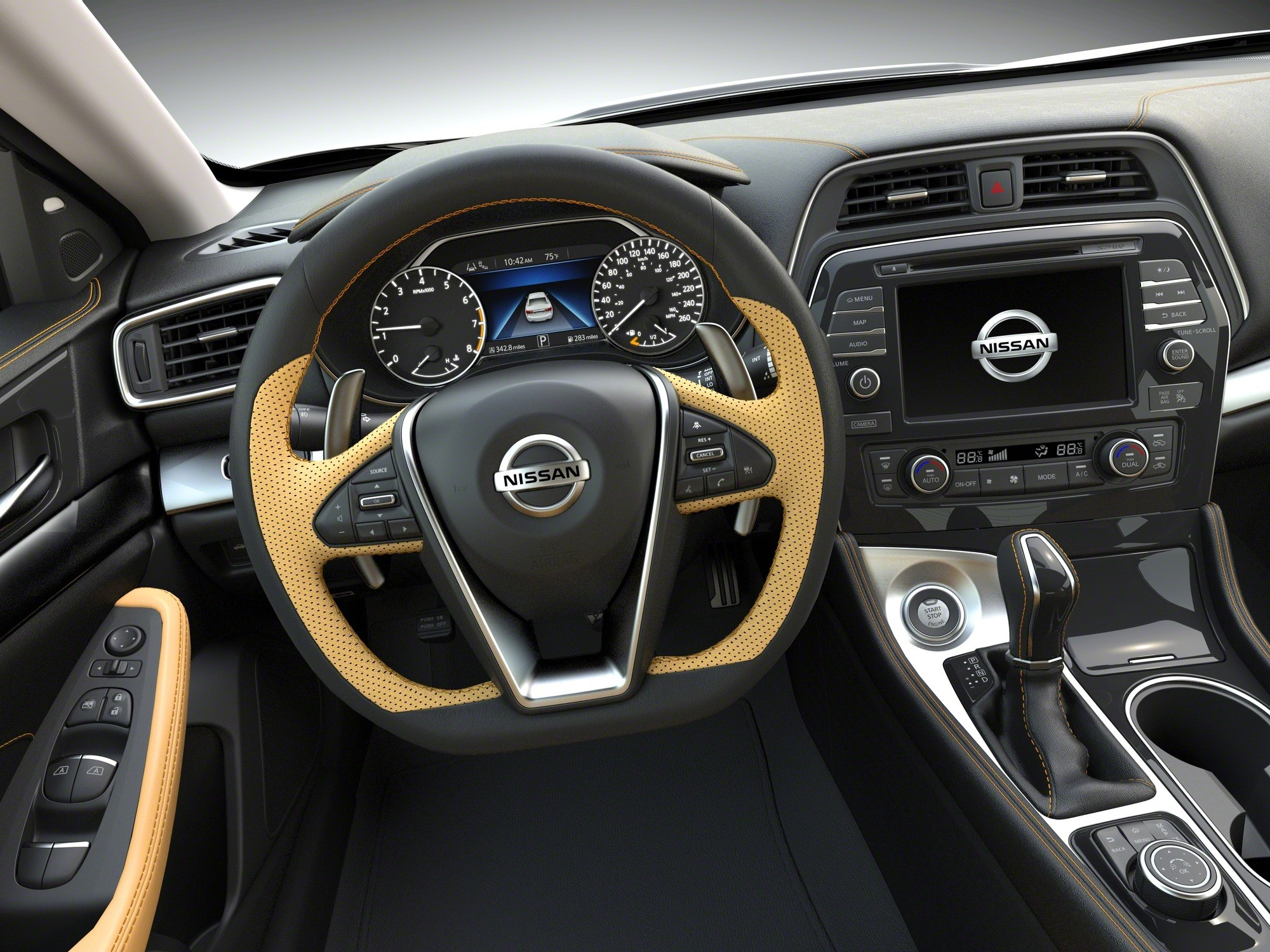 2016-nissan-maxima-revealed-in-new-york-prices-start-at-32410-msrp-photo-gallery_30
