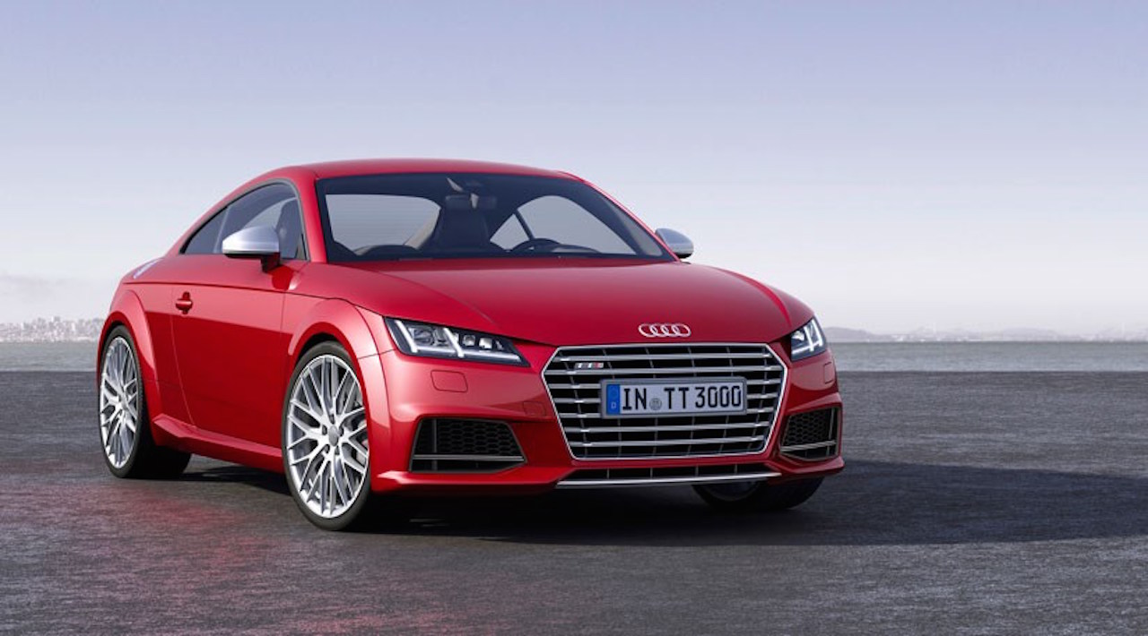 auditts_review_03