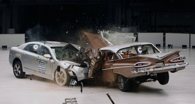 iihs-crash-test-bel-air-59-crash
