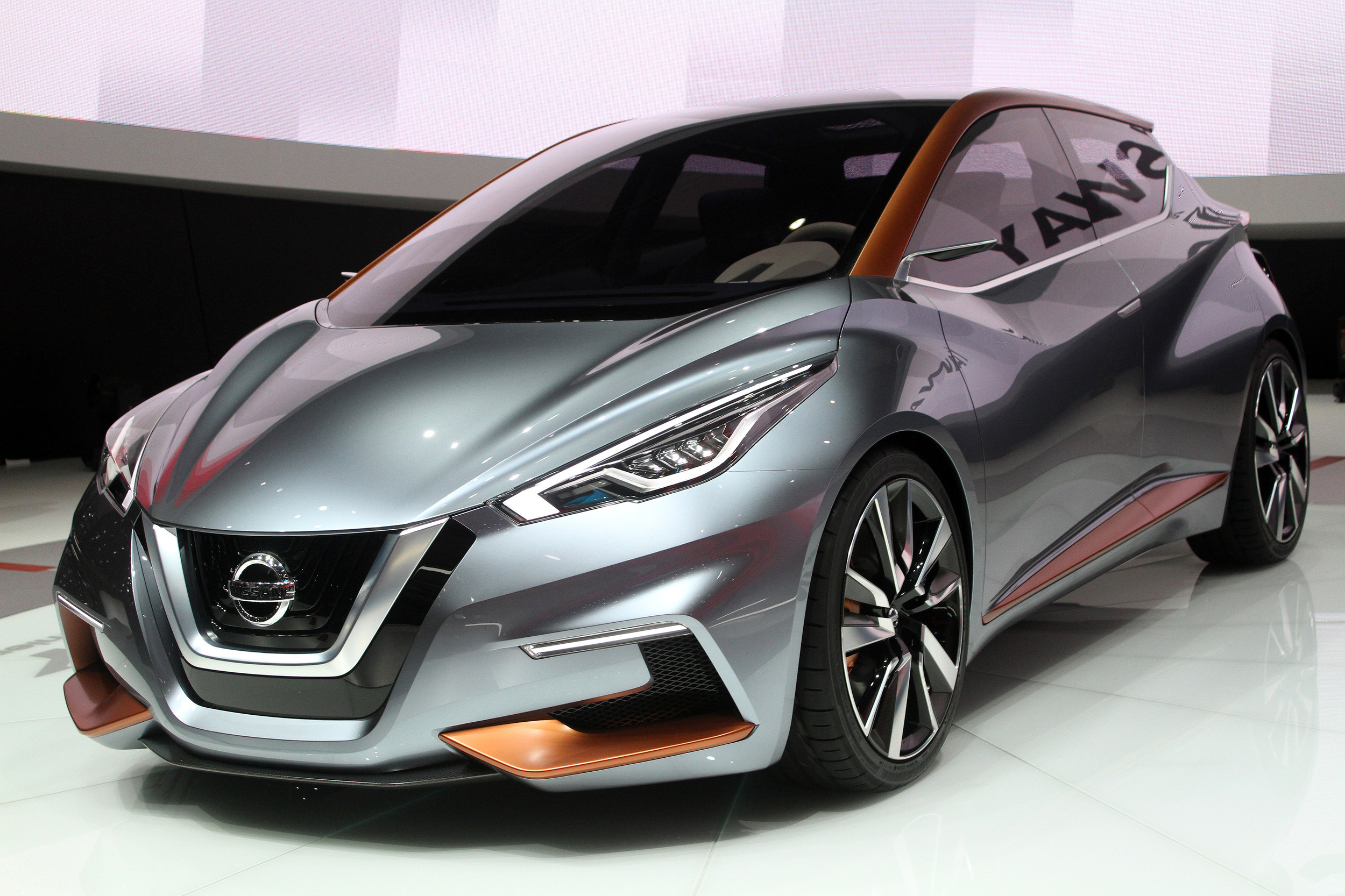 nissan-sway-concept-01-1-1
