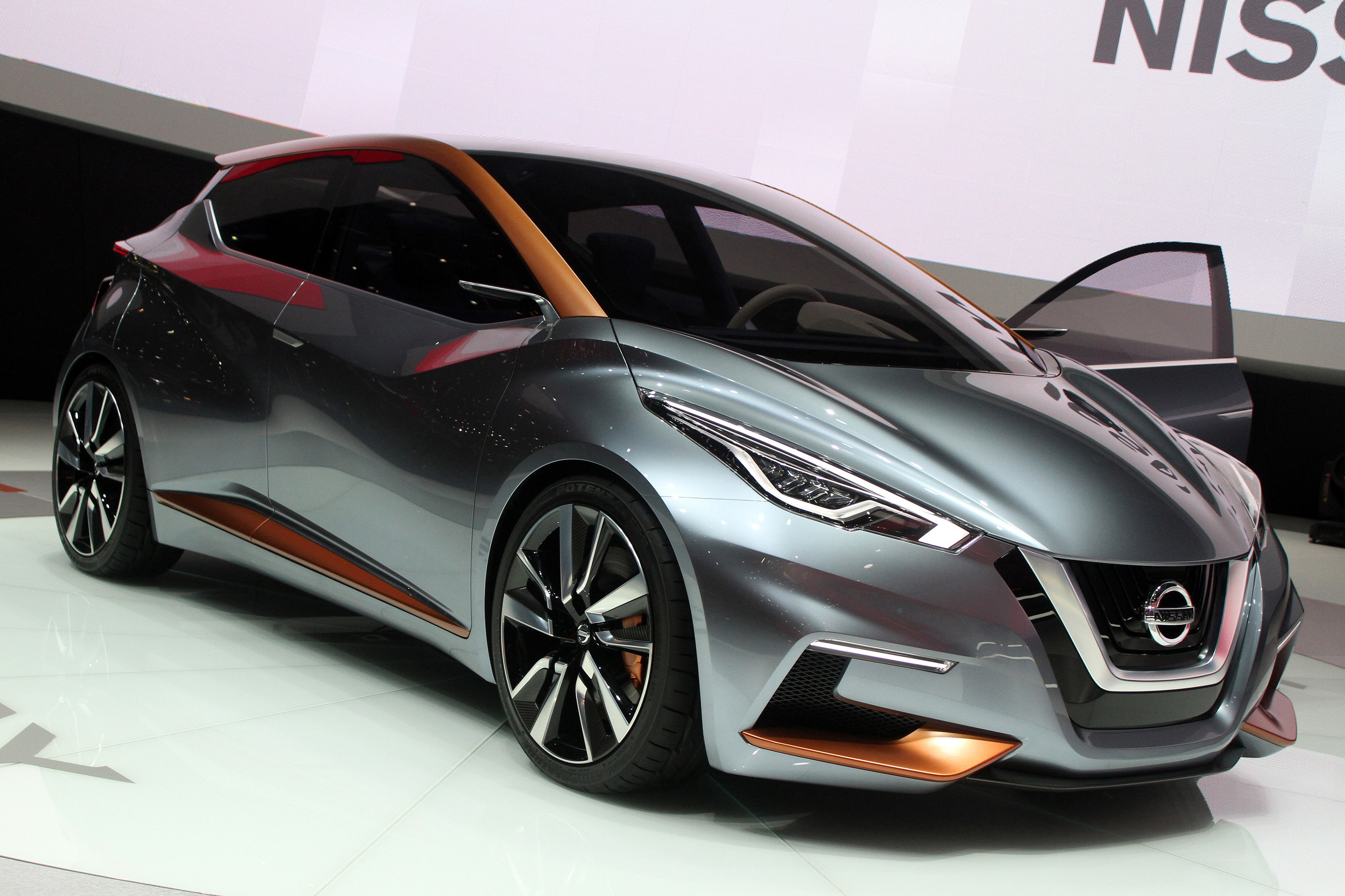 nissan-sway-concept-02-1-1