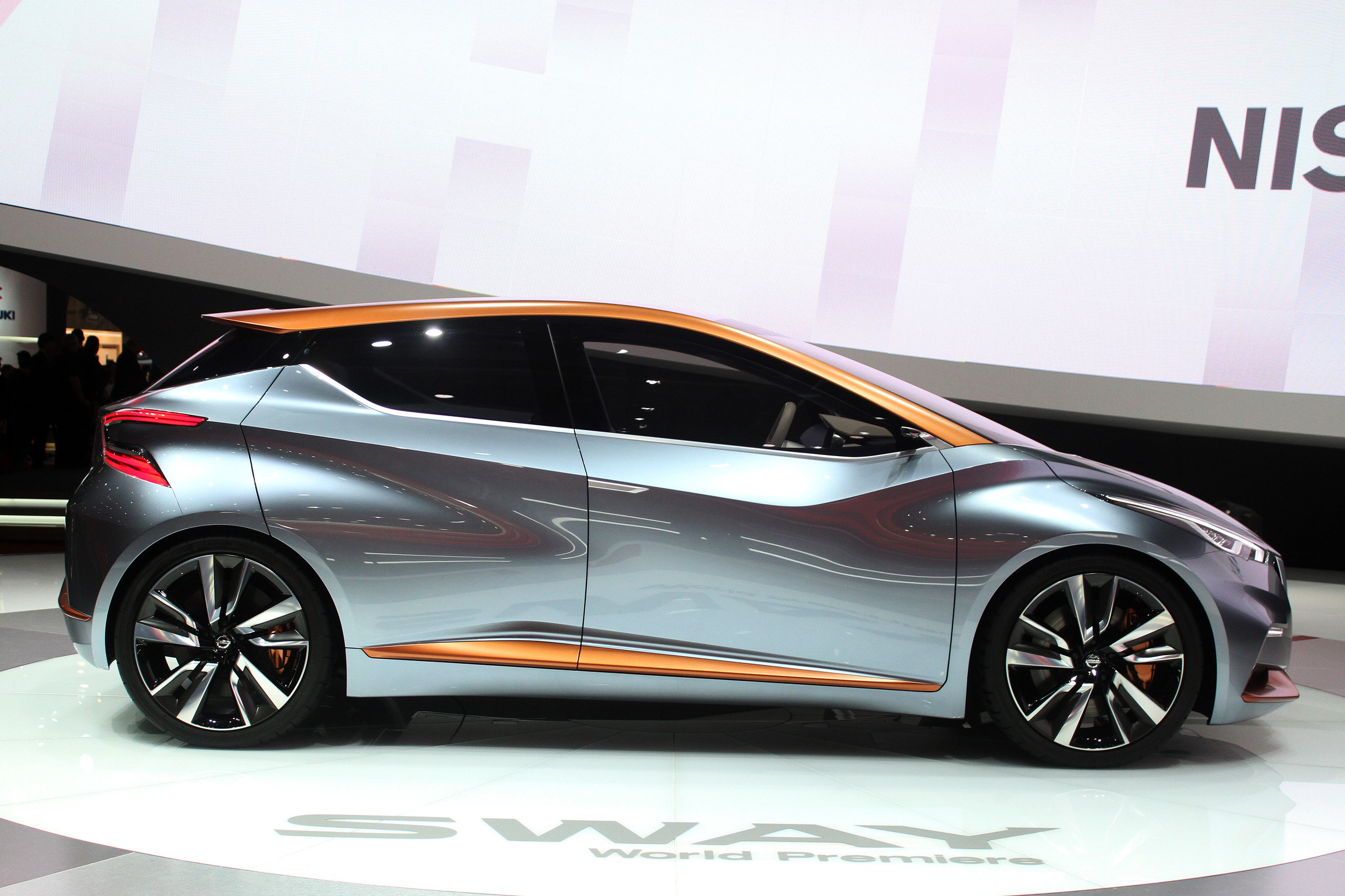 nissan-sway-concept-03-1-1