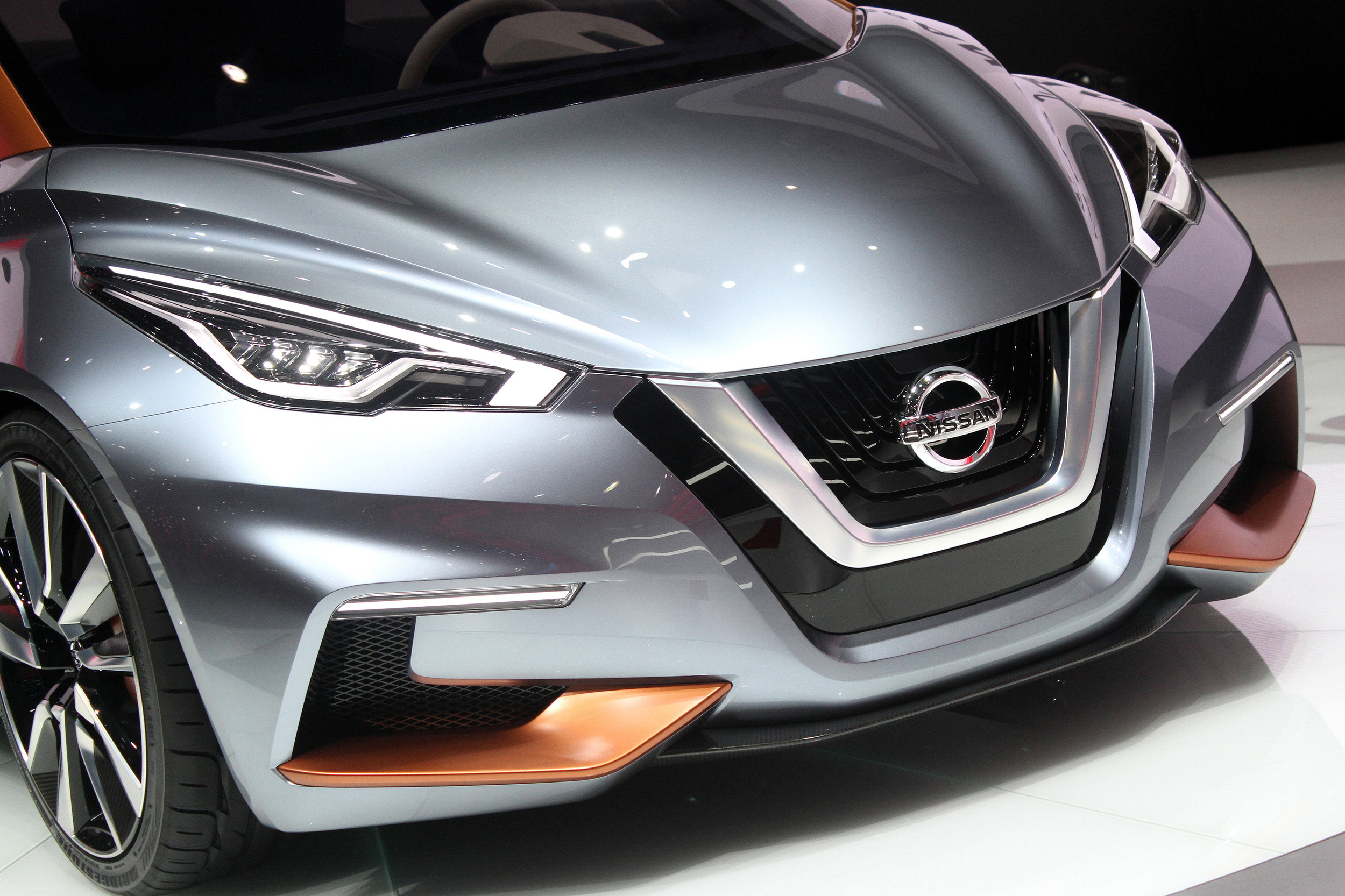 nissan-sway-concept-09-1-1