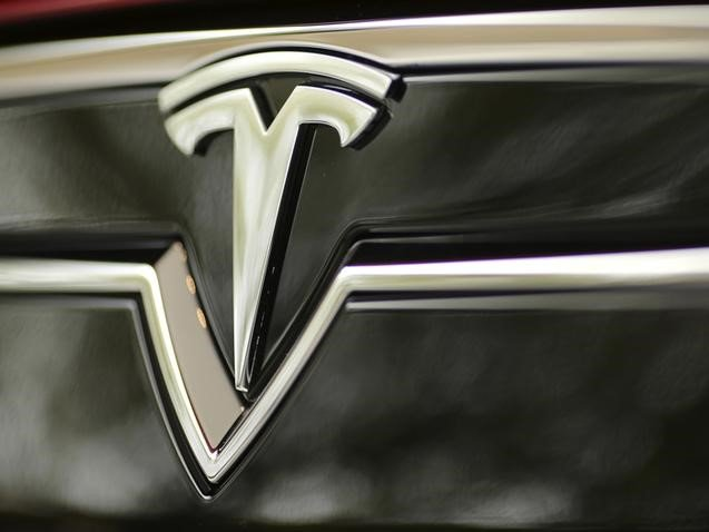 tesla-sounds-out-lithium-tie-up-with-chilean-miner-codelco-newspaper