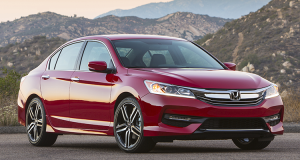 2016-Honda-Accord-Red-pr-3-2016-Cars-II