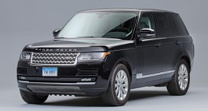 CR-Cars-Inline-2014-Land-Rover-Range-Rover-ATC-05-16