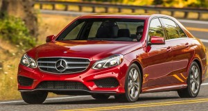 CR-Cars-Inline-2014-Mercedes-Benz-E250-05-16