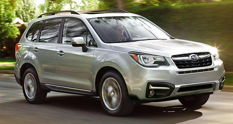 CR-Cars-Inline-2017-Subaru-Forester-05-16