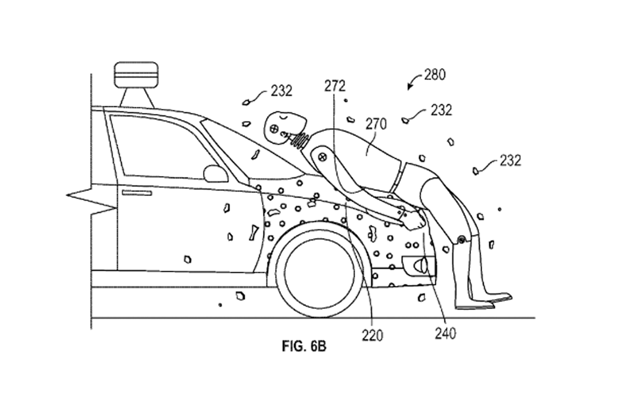 Google-Adhesive-Vehicle-Layer-for-pedestrians-01