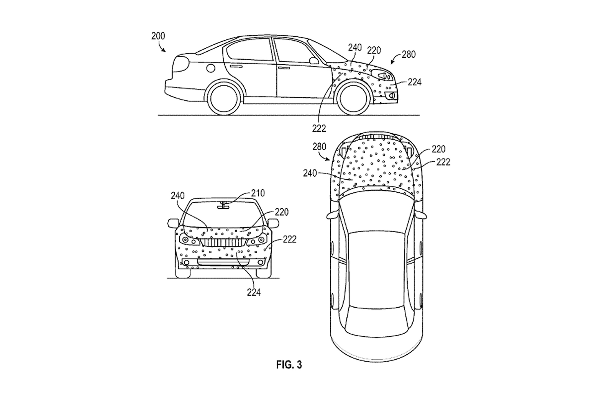 Google-Adhesive-Vehicle-Layer-for-pedestrians-02