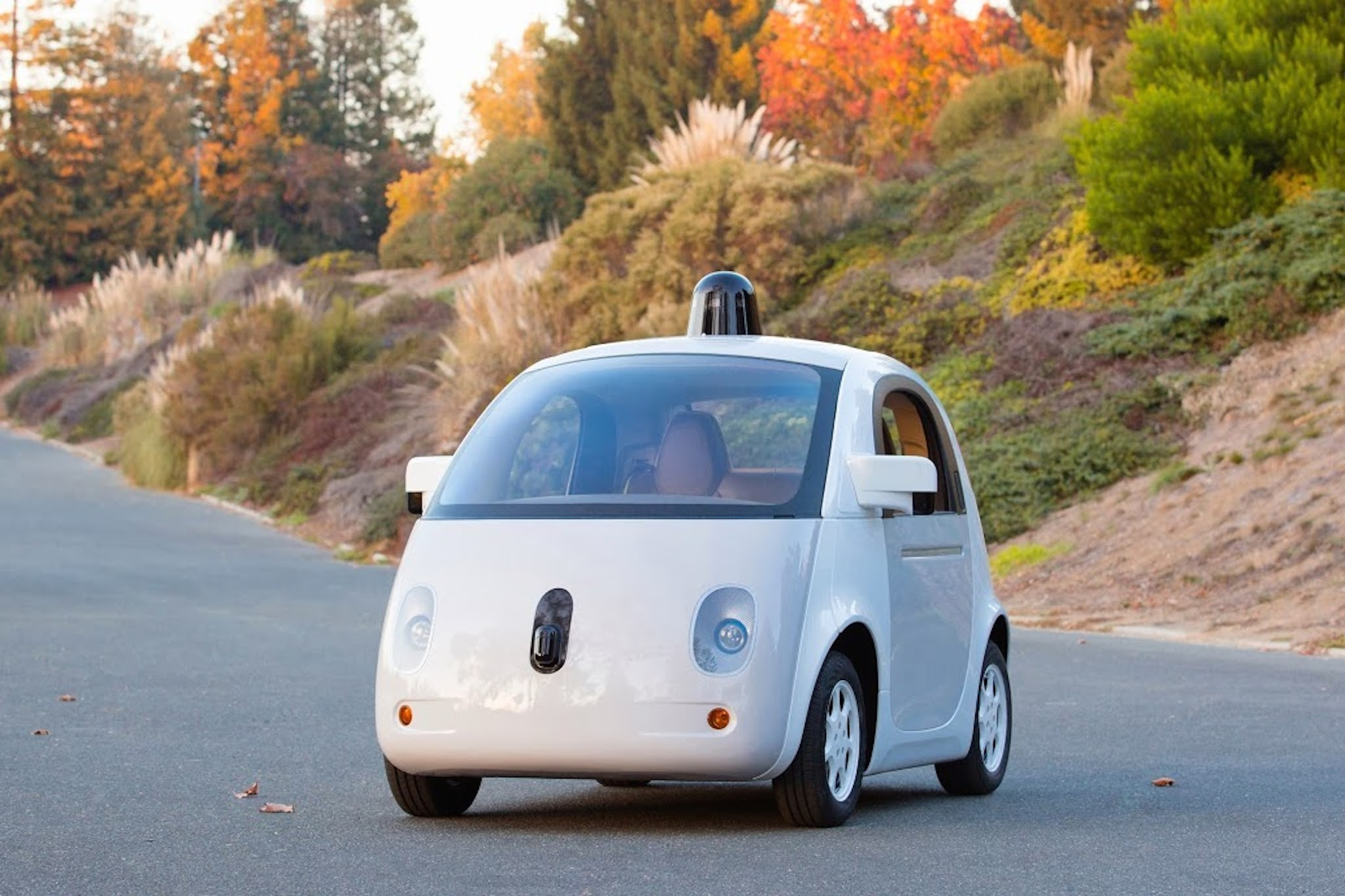 google-autonomous-car-prototype.jpeg1