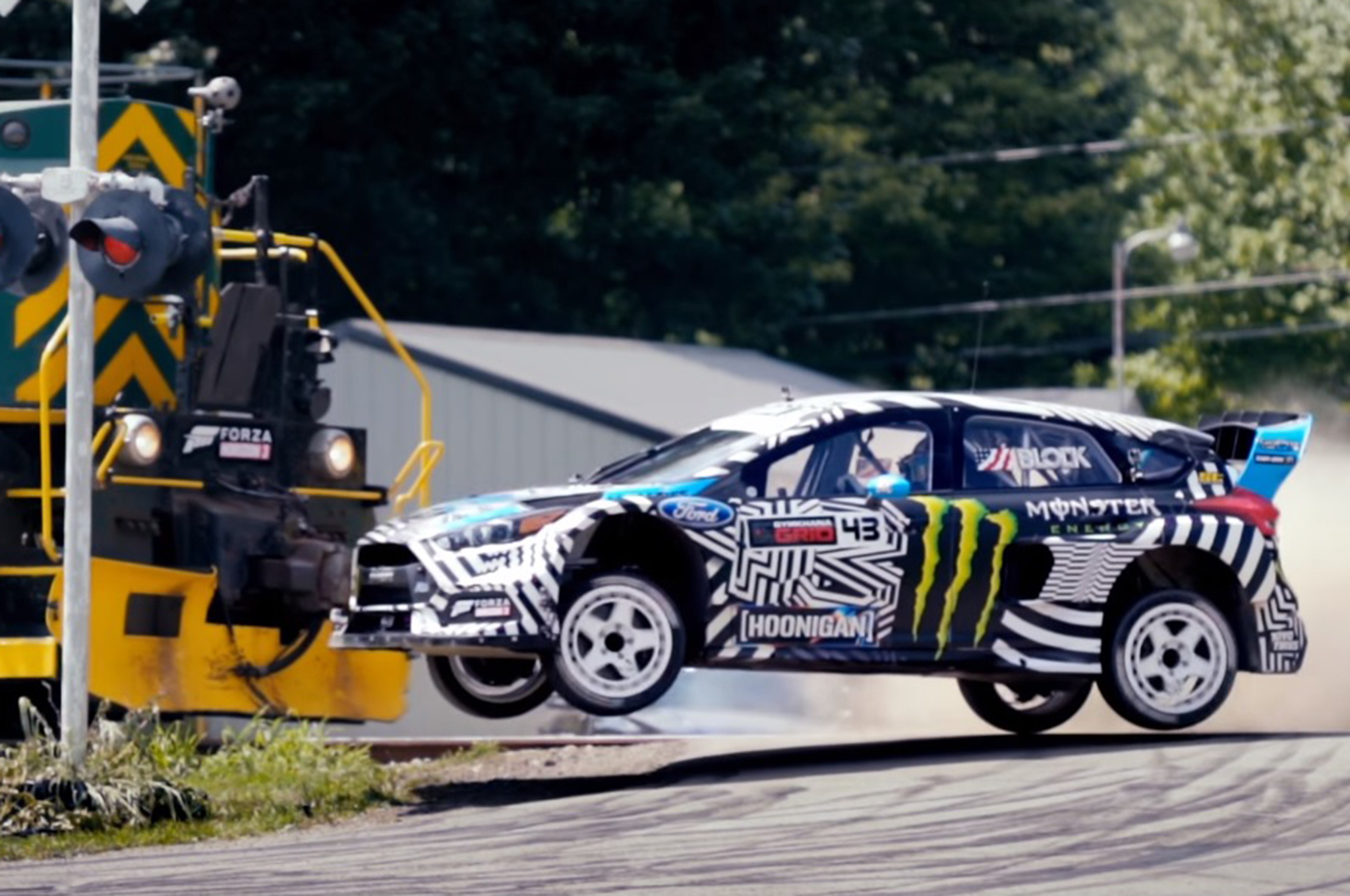 gymkhana-9-ford-focus-rs