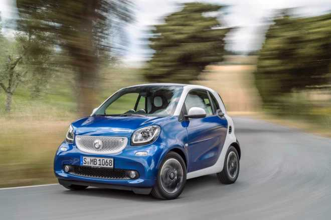 smart-fortwo-2015-2