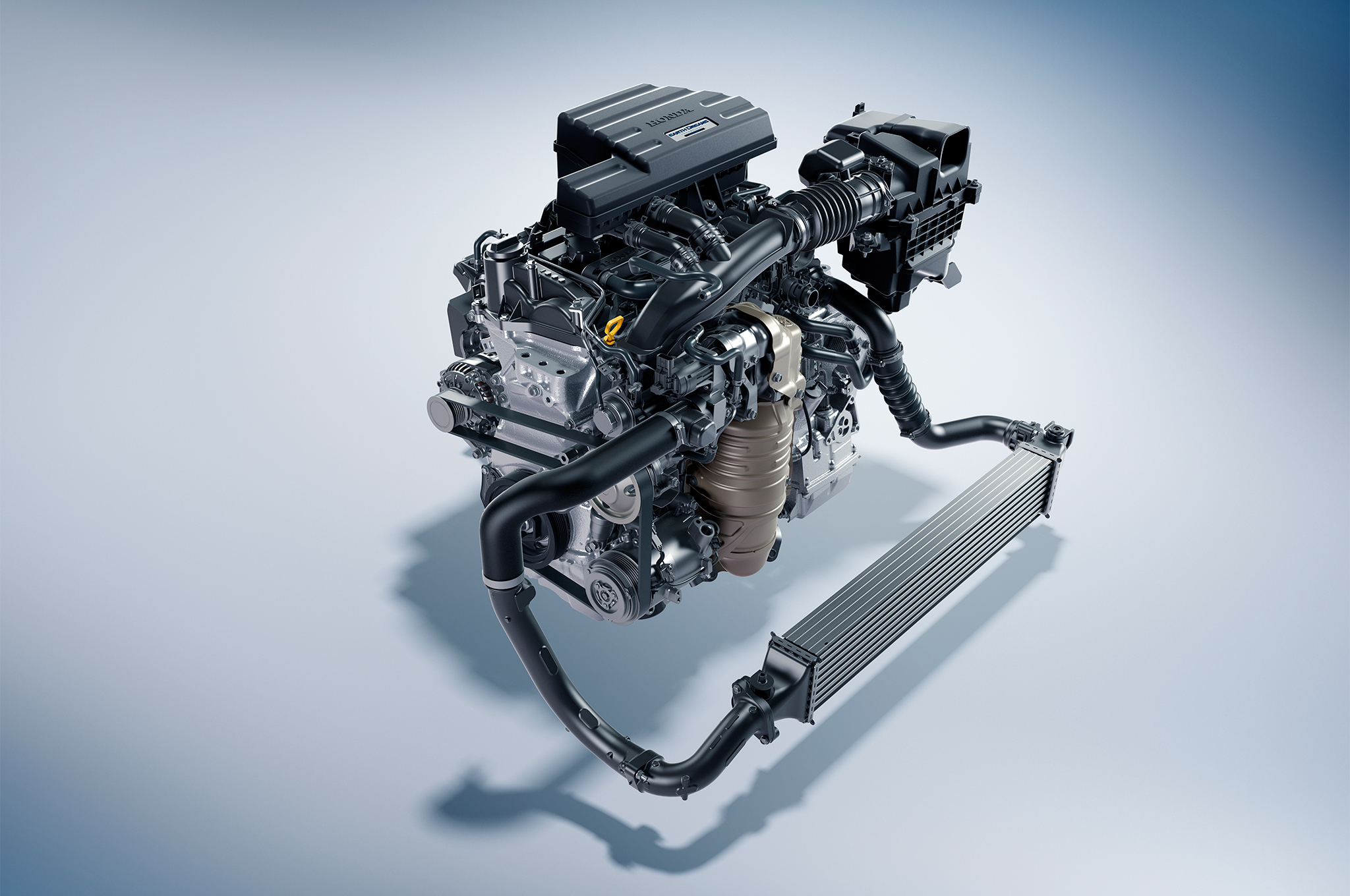 2017-honda-cr-v-engine-1