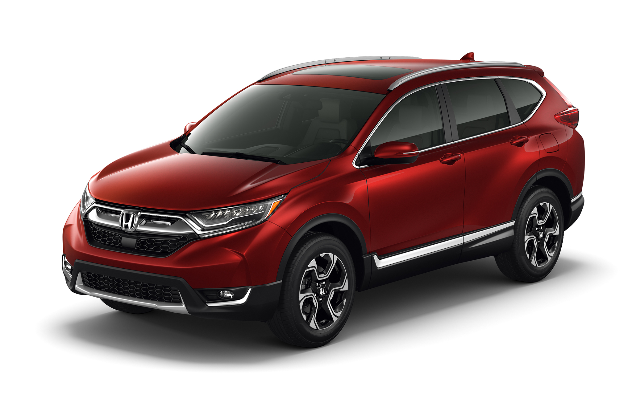 2017-honda-cr-v-front-three-quarter-studio