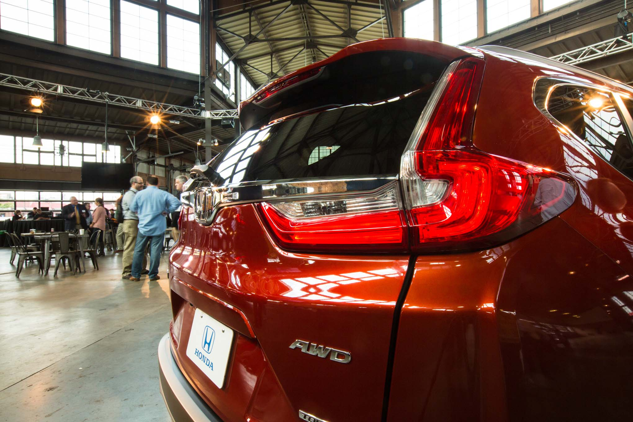 2017-honda-cr-v-rear-taillight