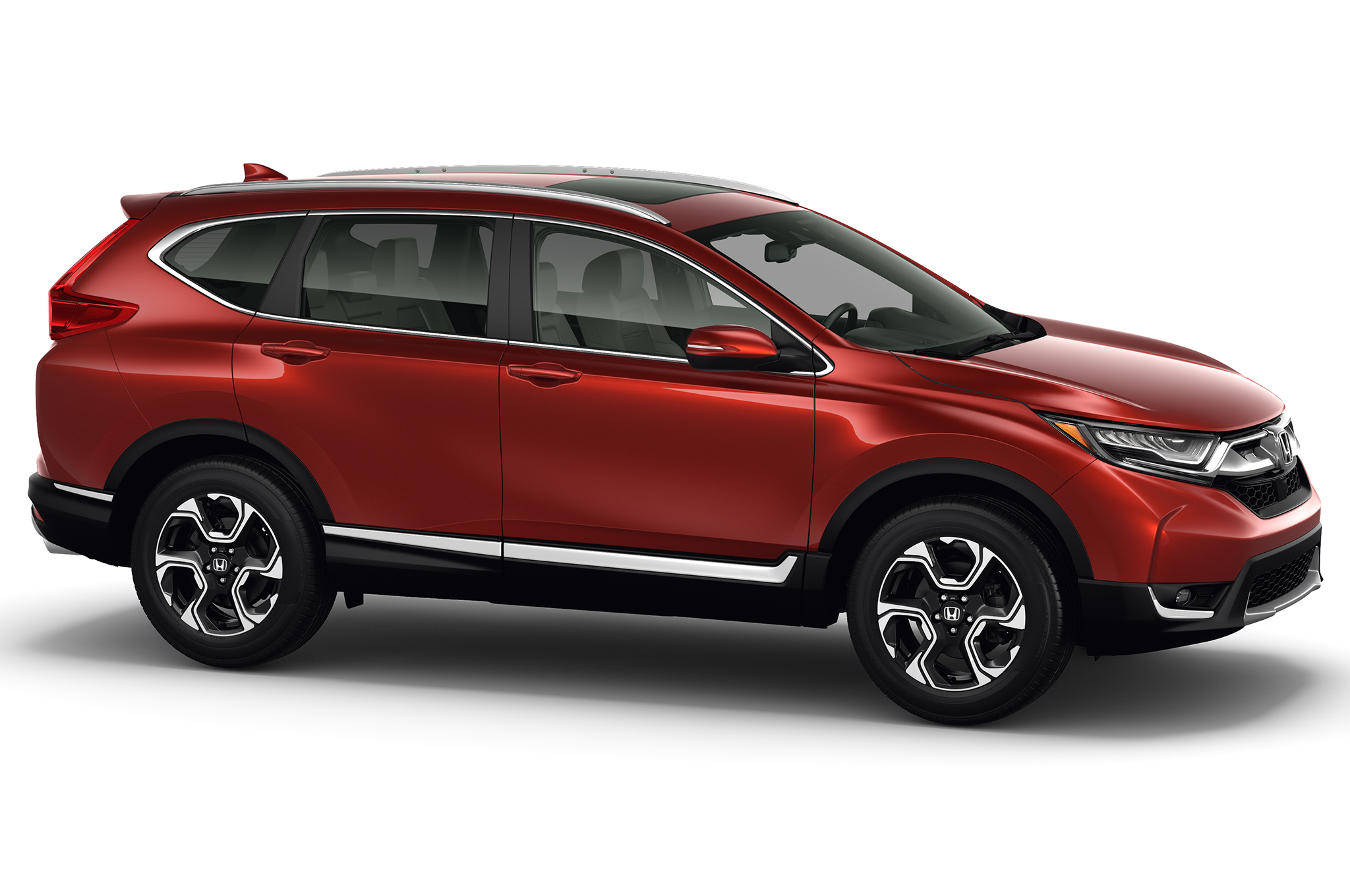 2017-honda-cr-v-side-1
