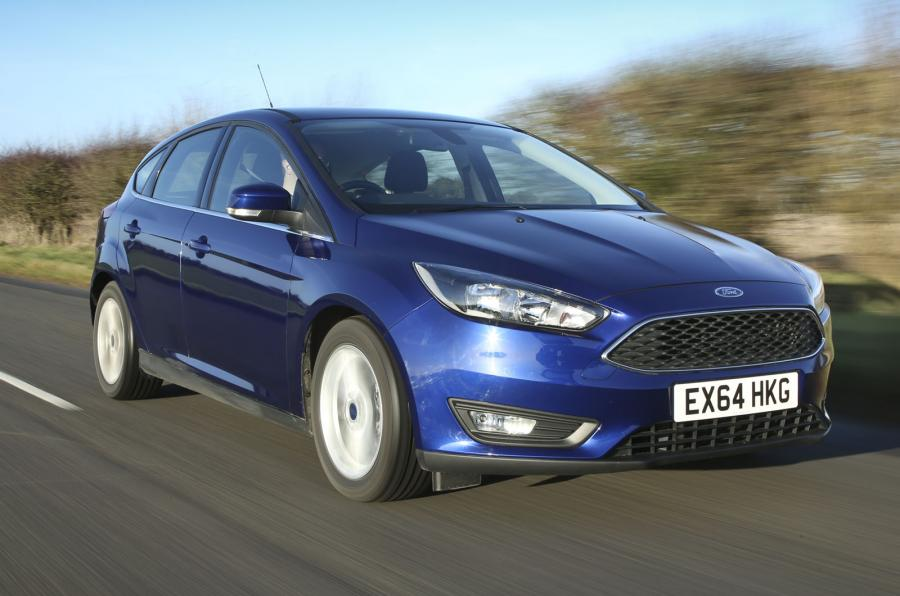 ford-focus-2015-rt-007